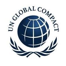 Глобальный Договор ООН в Украине